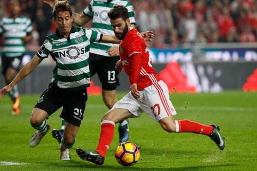 Benfica_Sporting_7.jpg