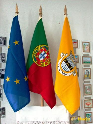 V Exposição Fográfica de Cerva - Bandeiras.jpg