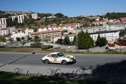 Rally de Portugal Histórico 2016 (488).JPG
