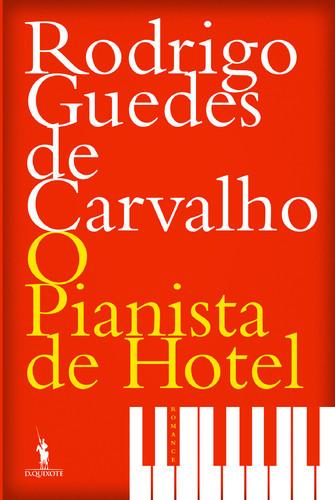 o_pianista_de_hotel.jpg