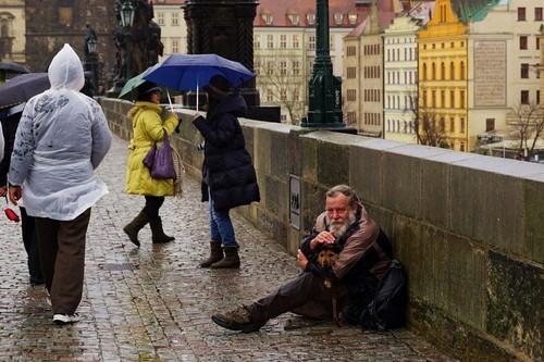 Prague-SaraVaccari.jpg