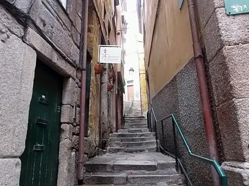 Porto, ruelas.JPG