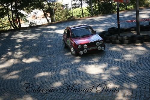 Rally de Portugal Histórico 2016 (426).JPG