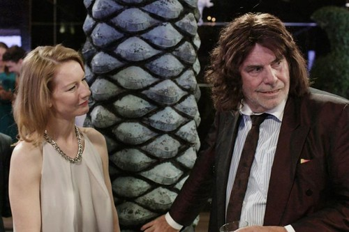 toni-erdmann-director-talks-ambitious-remake.jpg