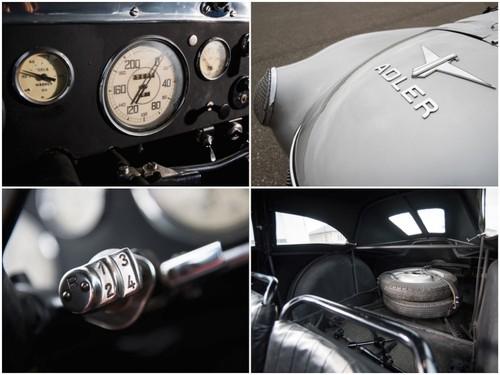 Adler-Trumpf-Rennlimousine-Car-740x555.jpg