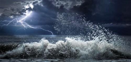tempestade-702x336.jpg