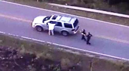 1609200057-Dashcam-Footage-Shows-Police-Shooting-U