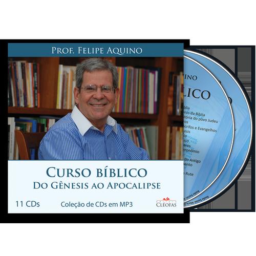 curso_biblico.png