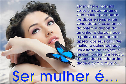 Mulher II #2.jpg