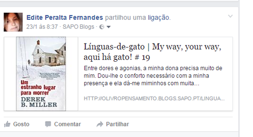 Línguas de gato facebook.png