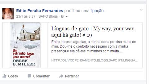Línguas de gato facebook.png