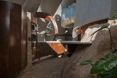 kellogg-desert-house-gerber-designboom-010.jpg