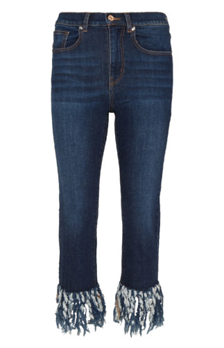 Frayed Denim Jeans E17 $19.jpg