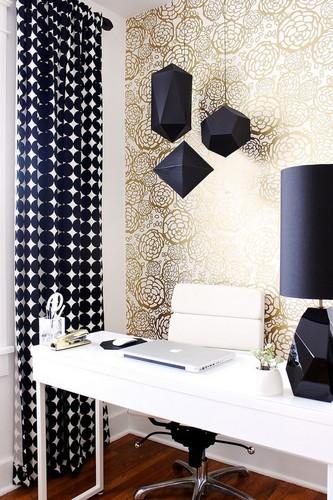 The-Best-of-Home-Office-Design-6.jpg