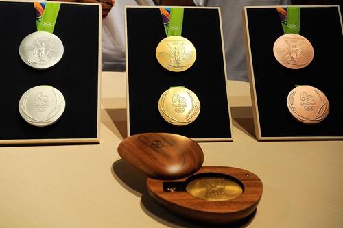 Medalhas_Rio_2016