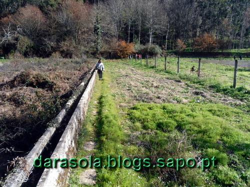 Albergaria_tres_rios_37.JPG