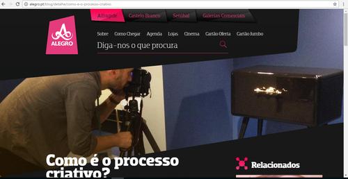 Black Box by Nuno Matos Cabral no Alegro.png