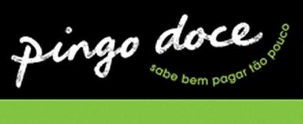 Avistamento | PINGO DOCE | coelho a 2,94€ até 10 março