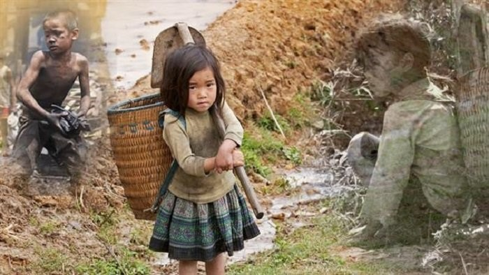 child-slave.jpg