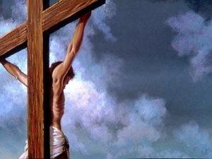 jesus2-300x225.jpg