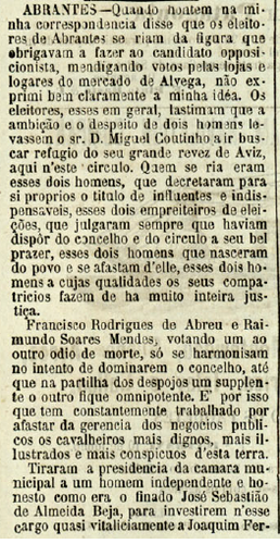 francisco rodrigues de abreu 2.png