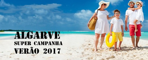 Algarve Facebook 02.jpg