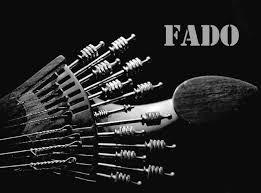 Fado #2.jpg