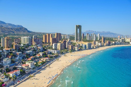 City-breaks-on-Benidorm.jpg
