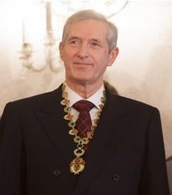 Michel Renaud.jpg
