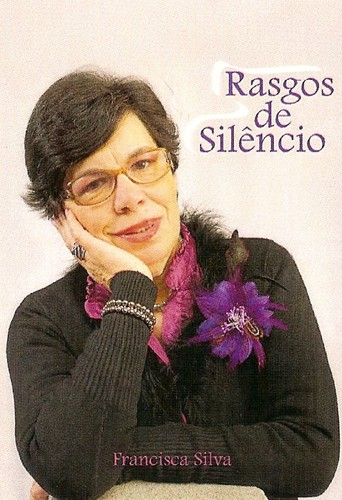 rasgos de silencio
