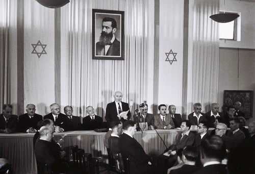 Declaration_of_State_of_Israel_1948_1