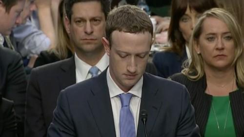 mark-zuckerberg-dsclp.jpg