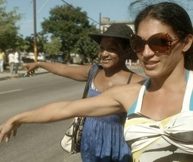 QL21_Transit Havana.jpg