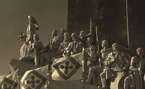 Fotografia sem data. Produzida durante a actividade do Estúdio Mário Novais: 1933-1983.