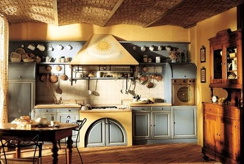 cozinhas-rústicas-fotos-5.jpg