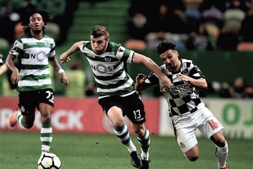 lisbon-april-23-2018-stefan-ristovski-c-of-677467.