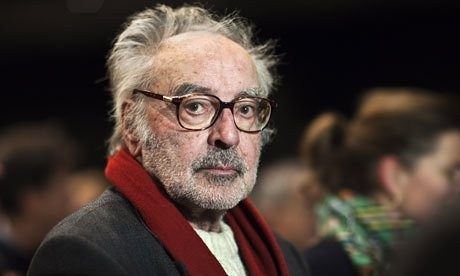 -Jean-Luc-Godard-007.jpg