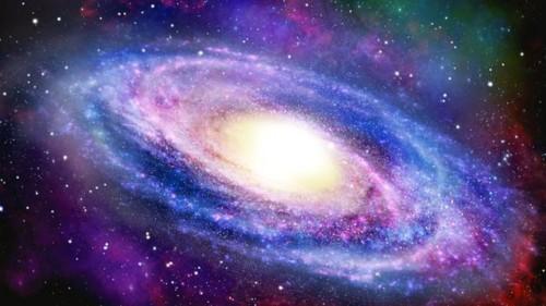 593bcf1b49e76_UNIVERSE.jpg