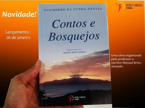 Contos e Bosquejos.jpg