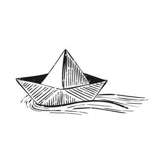 ilustracao-de-verao-e-objeto-de-praia_53876-20295.