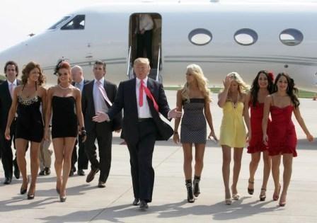 trump-girls.jpg