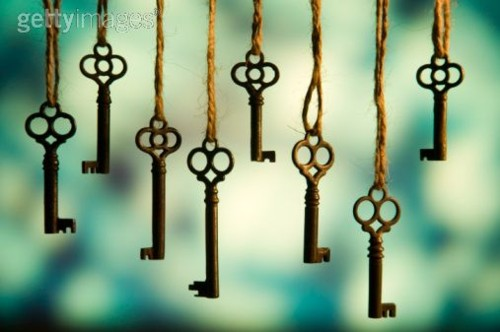 chaves.jpg