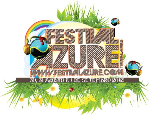Festival Azure