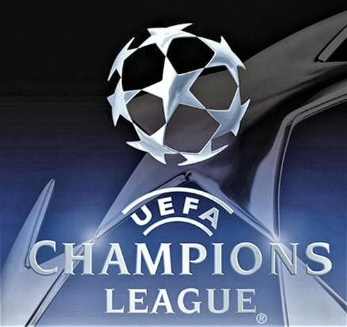 Champions-League-Logo.jpg