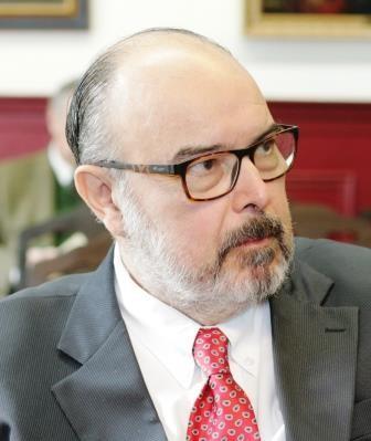 Armando Alexandre dos Santos.jpg