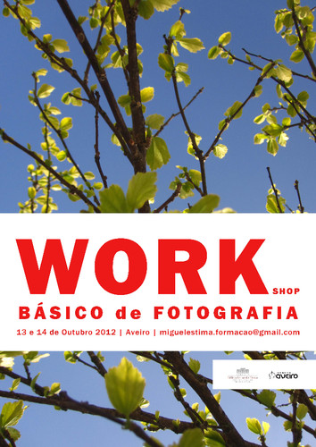 workshop_basico_photo_aveiro.jpg