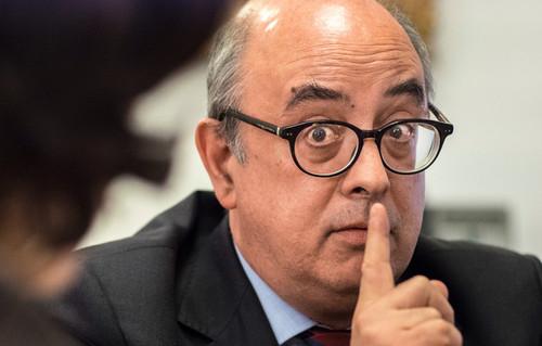 Azeredo-Lopes-ministro-da-Defesa-2016.jpg