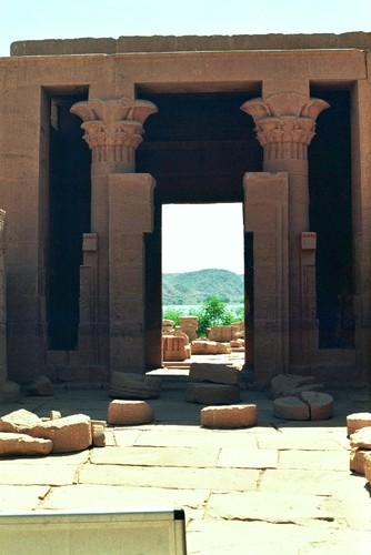 Egypt_48_retouch.jpg