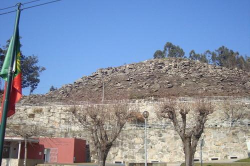Monte de S. Brás