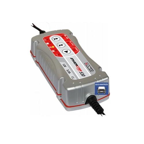 carregador-baterias-inteligente-invercar-530-st050